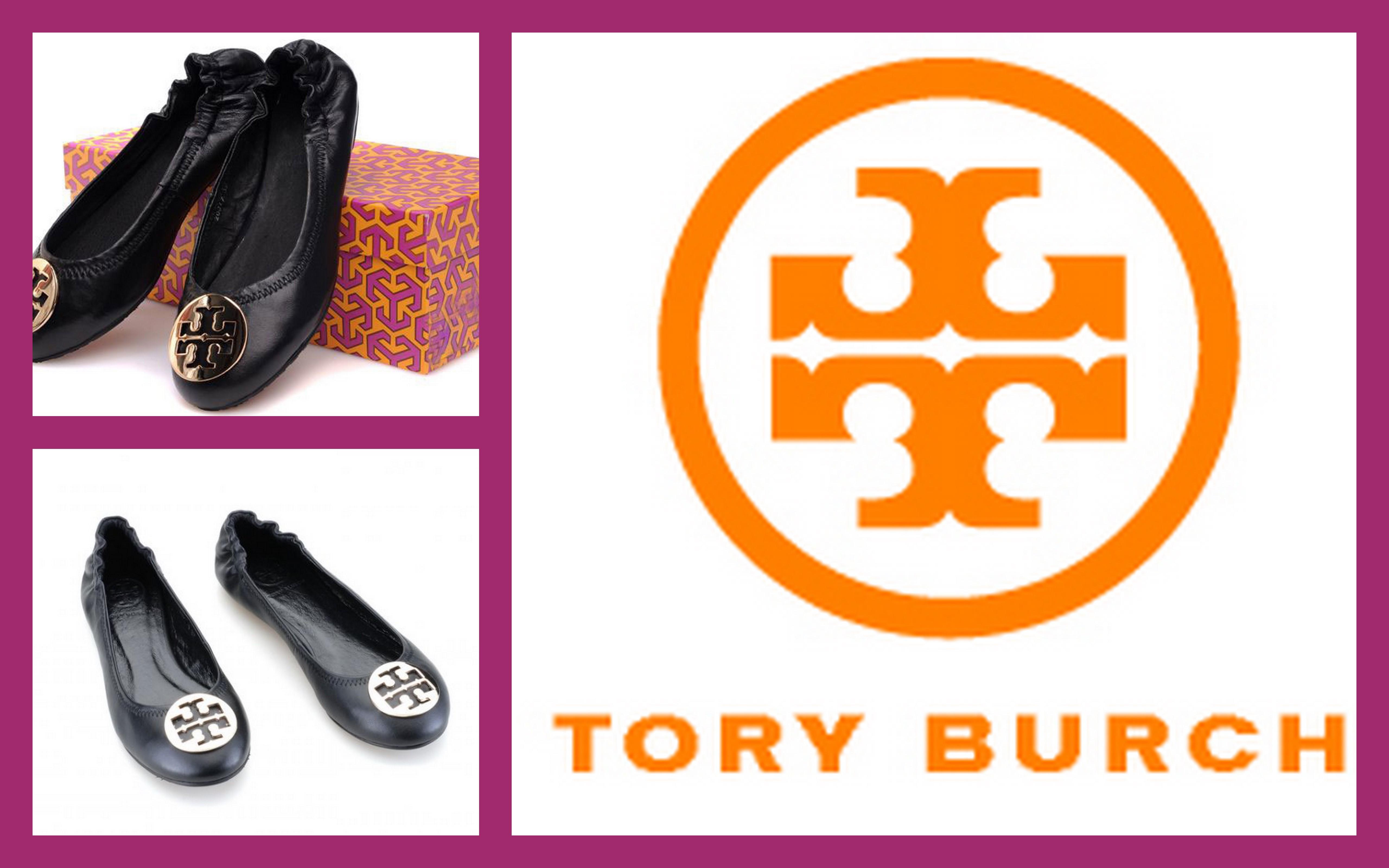 Tory-Burch-Flats